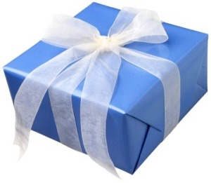 gift4