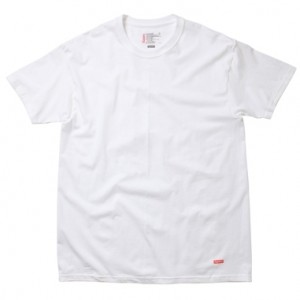 supreme-hanes-co-branded-undershirts-300x300