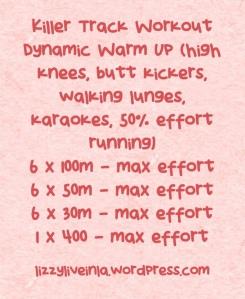 Killer-Track-Workout