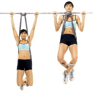 hip thrust Archives - Fit Lizzio Fitness